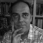 Ángel Sánchez Crespo