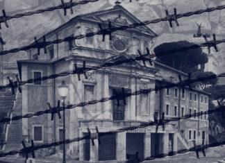 El misterio de la cárcel de san Pedro