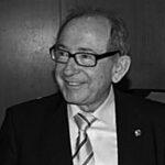 Manuel Fraijo