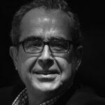 Manuel Moreno Alonso