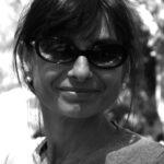 Pilar Garcia Pinacho