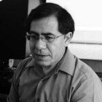 Felipe Arturo Avila Espinosa