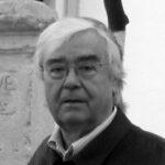 Manuel Gonzalez Jimenez