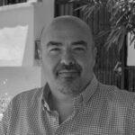 Alberto Monterroso