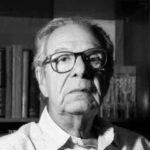 Elias Pino Iturrieta